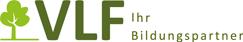 VLF Kassel Logo