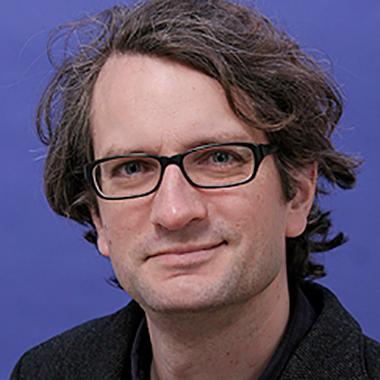 Jörg Heinel