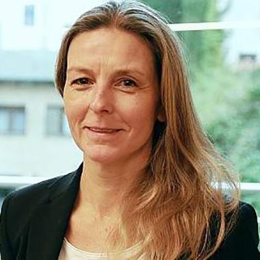 Nicole Spiess